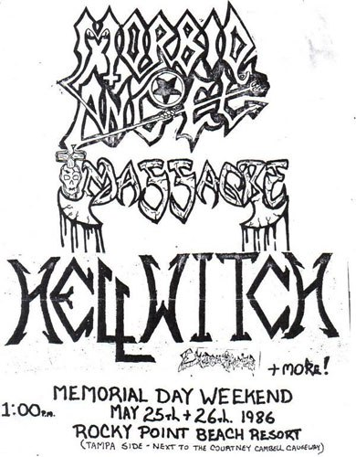 http://metallipromo.com/images/morbid/19860525a.jpg