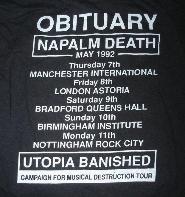 http://metallipromo.com/images/obituary/19920507a.jpg