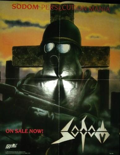 http://metallipromo.com/images/sodom/19871200a.jpg