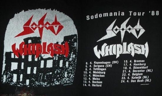 http://metallipromo.com/images/sodom/19880406a.jpg